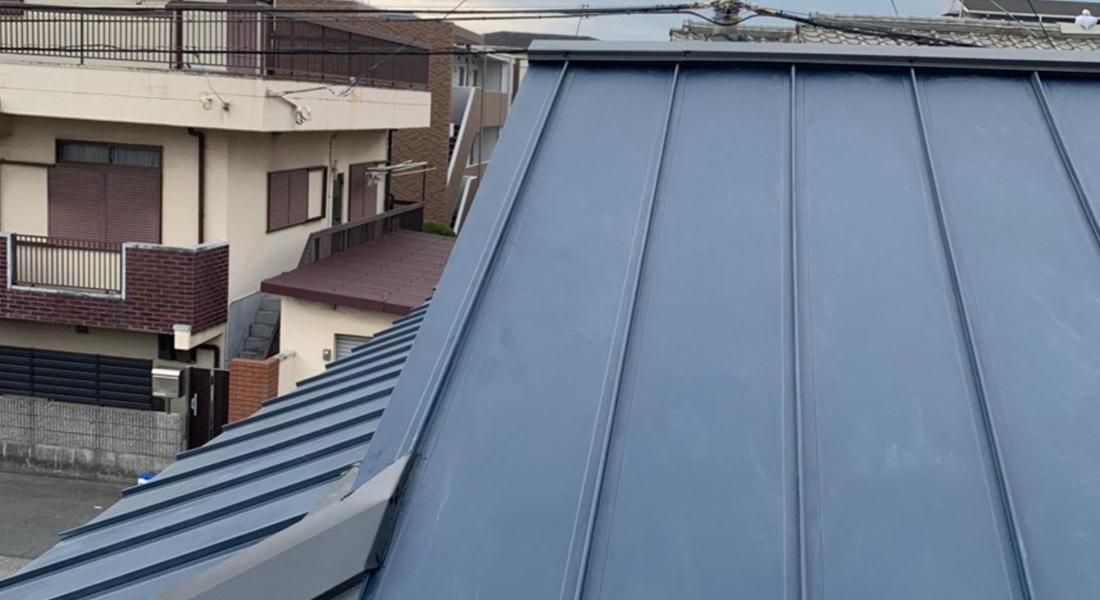 屋根トップ
