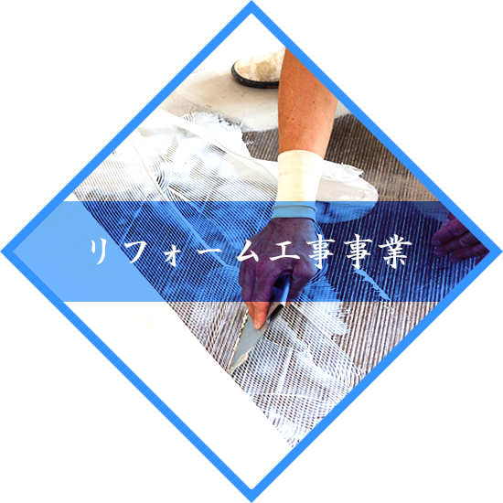 thaad_banner02_off