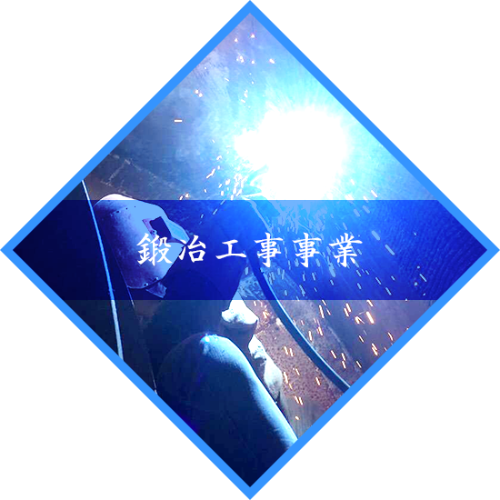 thaad_banner03_off